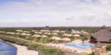 The ONE Watamu Bay