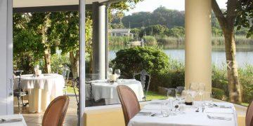Serendipity Guest House & Restaurant