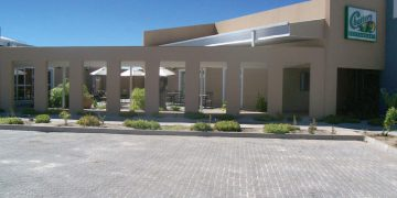 Protea Hotel by Marriott Ondangwa