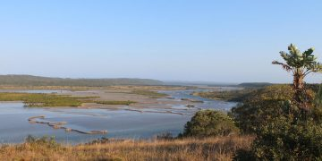 Bush to Beach Zuid-Afrika van Johannesburg naar Durban