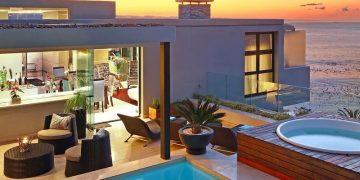 Azamare Luxury Guest House