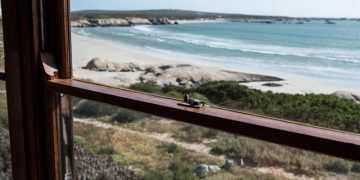 Paternoster Dunes Boutique Guest House & Spa