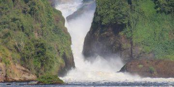 rondreis middenklasse Hoogtepunten Parel van Afrika – 20 dagen