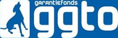 Logo Garantiefonds GGTO