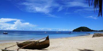 Autoreis met privé gids door Noord  Madagascar