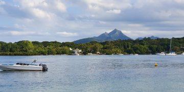 Romantisch Mauritius en Rodrigues Island