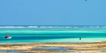 Zanzibar South